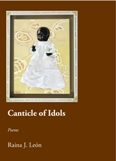Idols by Leon